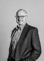 Kurt Boelens Directeur, ADMB HR Services