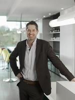 Julius Sanders  BV ovv BVBA Sanders Accounting & Consulting | Oostende – Brugge – Knokke Heist – Gent